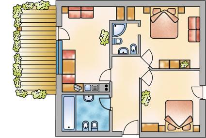 appartement-typ-b