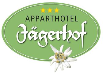 Appartements Ferienwohnungen Kronplatz