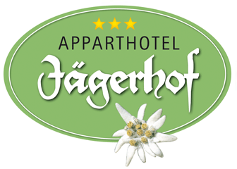 Apartments Valdaora Kronplatz